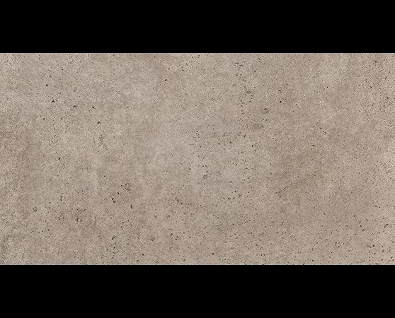 Altair-Beige-37,5x75