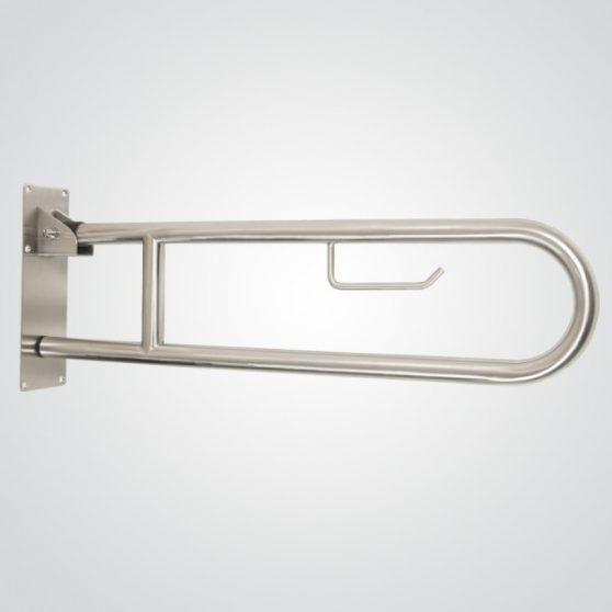 Barra Abatible 78 cm