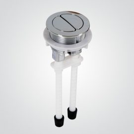 Botón Dual Flush 48 mm