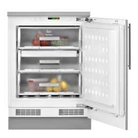 Freezer bajo cubierta TGI2 120D