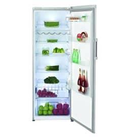 Refrigerador TS3-370 Inox