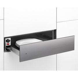 Calienta Platos CPEL-15 Inox