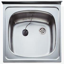 Lavaplatos 45.50 1C