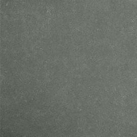 Gres Porcelánico KELTIC GRAPHITE 60X60 GP