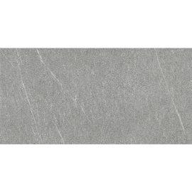 Porcelanatos PARK GREY MARTELINADO 59.3X59.3