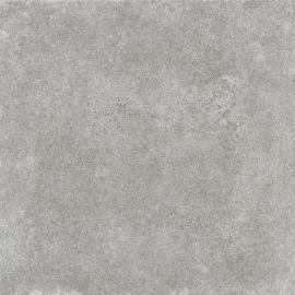 Porcelanatos URBAN CONCRET GREY 59.3X59.3