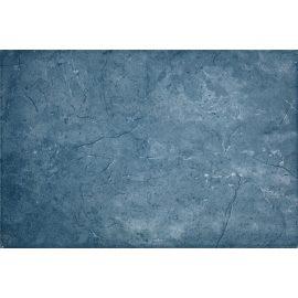 Muro Brisa Azul 20