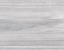 Oregon Acetinado 20x120 cm