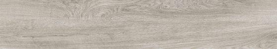 Savanah Acetinado 20x120 cm