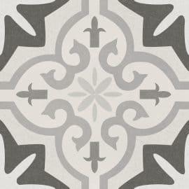 Nouveau Deco Mosaico 45x45 cm